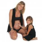 Fotógrafo de Embarazadas en Hospitalet de Llobregat