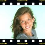 Fotógrafo de Niños en Hospitalet de Llobregat