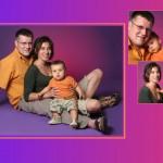 Fotógrafo de Familias en Hospitalet de Llobregat