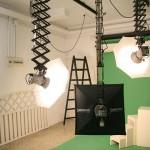Estudio de Fotografía en Hospitalet de Llobregat